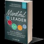 Achtsamkeitsmeditation in der Praxis – Mindful Business zum Thema Kommunikation – eine Leseprobe