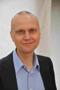 Hubert Pausinger