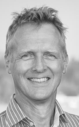 Marc Wethmar