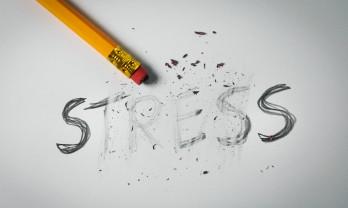 Von Sportprofis lernen – sieben Methoden zur Stressbewältigung