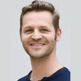 Dr. Alexander Herr