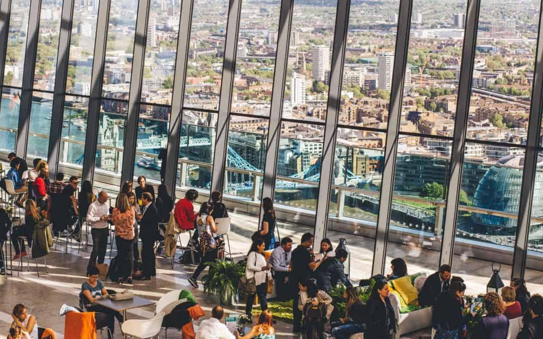 Mitarbeiterführung und Spannungsfelder Mindfulness in Organisationen